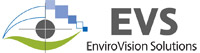 EnviroVision Solutions | ForestWatch Environmental Monitoring System for Forest and Wildfire Detection