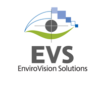 new-logo-transparent-circlepng - EnviroVision Solutions | ForestWatch wildfire detection system